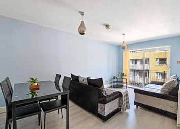 Thumbnail 2 bedroom flat to rent in Margery Street, Clerkenwell, London