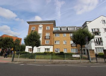 Thumbnail 2 bedroom flat to rent in Wembley Park, Middlesex
