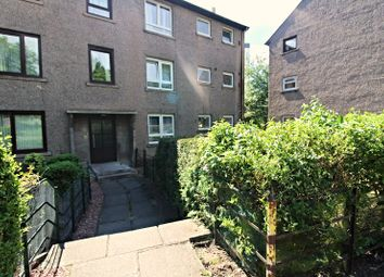 Thumbnail 2 bed flat for sale in 7 Mcdonald Street, Dundee