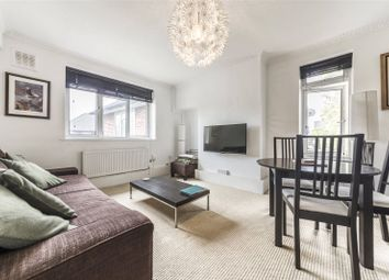 Thumbnail 1 bed flat for sale in Killip Close, Canning Town, London