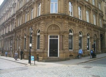 Thumbnail Retail premises for sale in 7/9, Crossley Street, Halifax, West Yorkshire