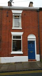 Thumbnail 2 bed terraced house to rent in Bridgewater Street, Runcorn
