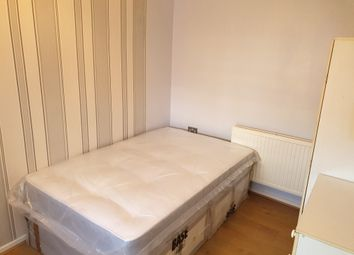 Thumbnail 4 bed maisonette to rent in Gernon Road, Mile End, London