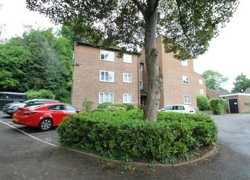 Thumbnail 1 bedroom flat to rent in Badgers Copse, Orpington