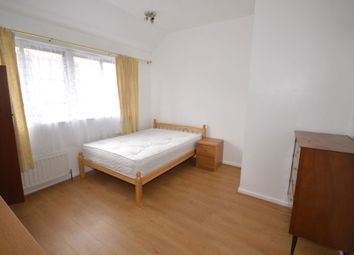 Thumbnail 3 bed property to rent in Hazel Way, London
