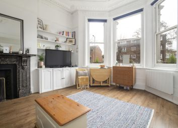 Thumbnail Studio to rent in Worple Road, Wimbledon