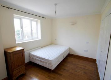 Thumbnail Room to rent in Falconers Road, Luton