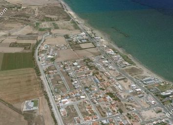 Thumbnail Land for sale in Dekeleia, Larnaca, Cyprus