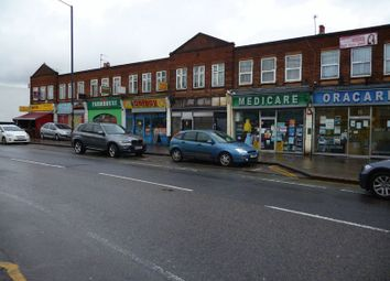 Thumbnail Restaurant/cafe to let in Handel Parade, Whitchurch Lane, Edgware