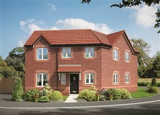 Thumbnail 3 bed semi-detached house for sale in Park Lane, Netherton, Liverpool