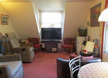 Thumbnail 1 bed flat to rent in Maison Belleville, Wellington Road, St. Saviour, Jersey