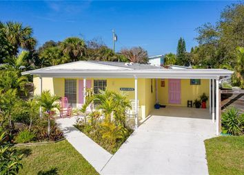 Thumbnail Property for sale in 240 Hayes Avenue, Cocoa Beach, Florida, United States Of America