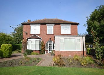 Thumbnail 4 bed detached house to rent in Underhill Road, Cleadon, Sunderland