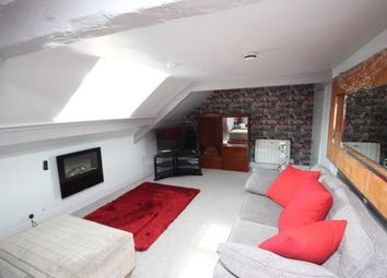 Thumbnail 2 bed flat to rent in Bootham, York