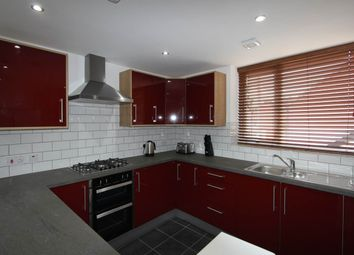 Thumbnail 5 bed shared accommodation to rent in Wavertree L15, Liverpool,