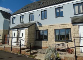 Thumbnail 3 bed property for sale in Derwent Water Drive, Blaydon-On-Tyne
