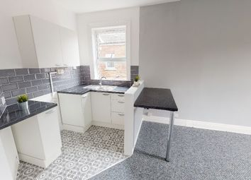 Thumbnail Studio to rent in Spring Bank West, Hull