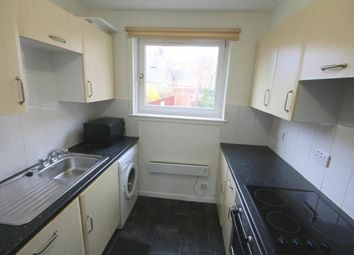Thumbnail 2 bed end terrace house to rent in Parsonage, Musselburgh
