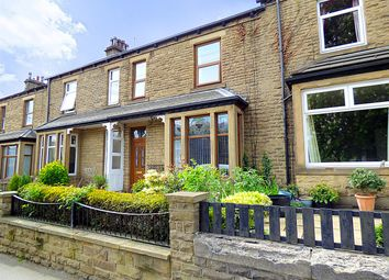 3 bed terraced house for sale in Rodley Lane, Rodley, Leeds LS13
