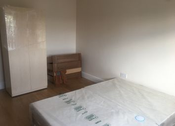 Thumbnail Room to rent in Salisbury Road, London