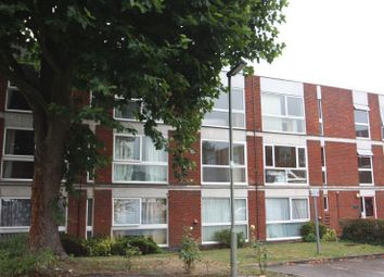 Thumbnail 2 bed flat to rent in Brantwood Ct, West Byfleet