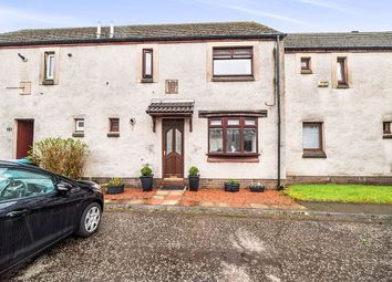 Thumbnail 3 bed property for sale in Cairngorm Gardens, Cumbernauld, Glasgow