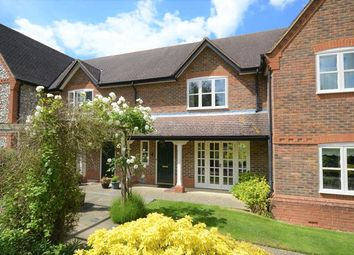 Thumbnail 2 bed property for sale in Hill Farm Court, Chinnor