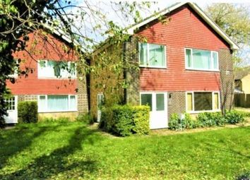 Thumbnail 2 bed flat to rent in Mill Lane, Horton, Slough