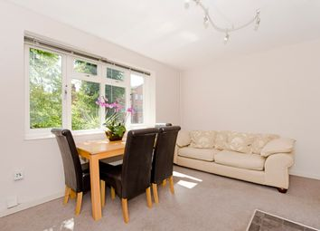 Thumbnail 3 bed flat for sale in Broadfield, Broadhurst Gardens, South Hampstead