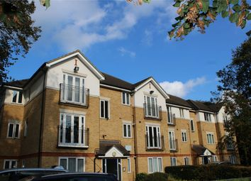 Thumbnail 2 bed flat to rent in Station Road, West Drayton, Greater London