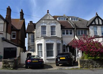 Thumbnail 4 bed property for sale in Tower Road West, St Leonards-On-Sea, East Sussex
