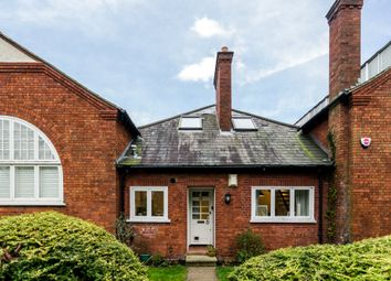 Thumbnail 1 bed flat for sale in Rowanwood Avenue, Sidcup