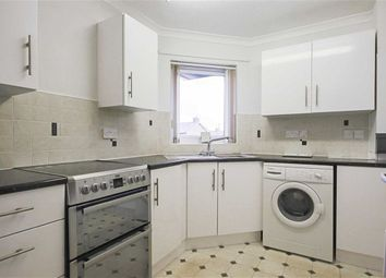Thumbnail 2 bed flat for sale in Owen Court, Clayton Le Moors, Lancashire