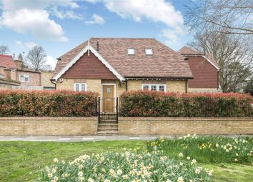 Thumbnail 2 bed detached house for sale in Plaistow Lane, Bromley