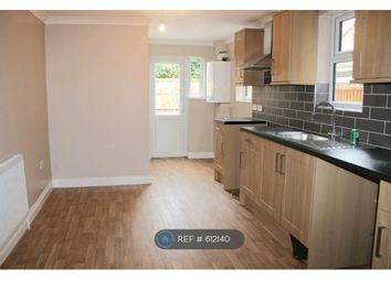 Thumbnail 4 bedroom semi-detached house to rent in Tylney Road, London