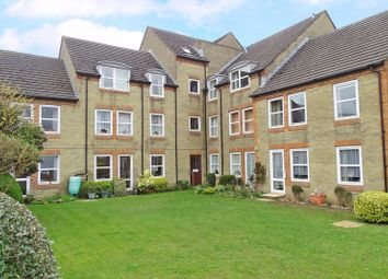 1 bed property for sale in Wilton Road, Salisbury SP2