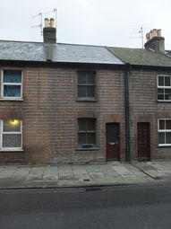 Thumbnail 2 bed cottage to rent in Malling Street, Lewes