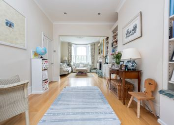 Thumbnail 4 bed end terrace house for sale in Nansen Road, London