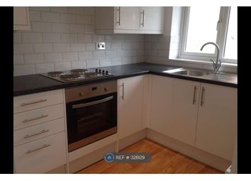 Thumbnail 2 bed flat to rent in Bardsley Close, Croydon