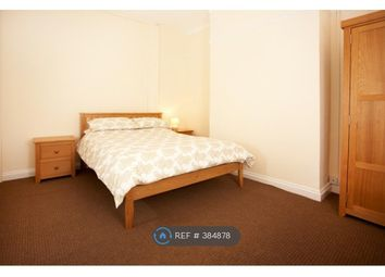 Room to rent in St Peters Grove, Portsmouth PO5