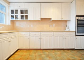 Thumbnail 2 bed flat to rent in The Grange, The Knoll, Ealing