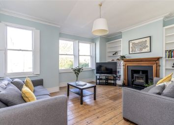 3 bed maisonette for sale in Lambton Road, London N19