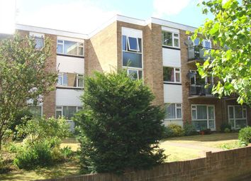 Thumbnail 2 bed flat for sale in The Grove, Isleworth