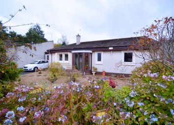 Thumbnail 2 bed bungalow for sale in Bank Place, Irvine, North Ayrshire