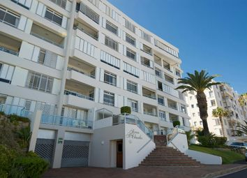 Thumbnail 3 bed apartment for sale in St Charles Avenue, Atlantic Seaboard, Western Cape