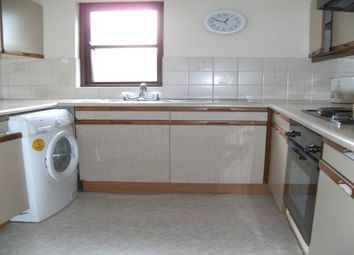 Thumbnail 2 bed flat to rent in Kendall Mews, Whitehall Road, Uxbridge