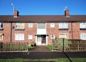 Thumbnail 1 bed flat for sale in Park Avenue, North Bushey WD23.