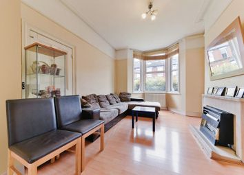 Thumbnail 3 bed property for sale in Harberson Road, Balham, London