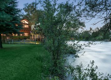 Thumbnail 2 bed property for sale in County Road 109, Glenwood Springs, Colorado, United States Of America