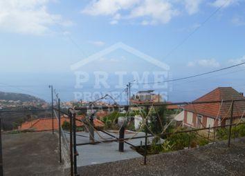 Thumbnail 3 bed detached house for sale in Estreito Da Calheta, Calheta (Madeira), Ilha Da Madeira